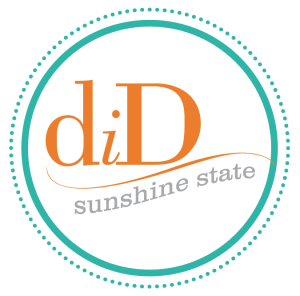 Dreamers into Doers-FL-Meet 'n Greet