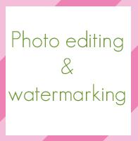 I'm hosting a Blogfete Webinar!