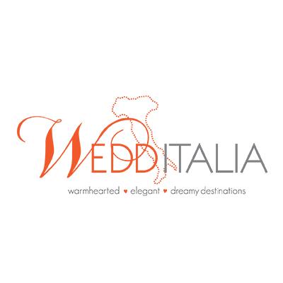_0000_Wedditalia_Logo-RGB