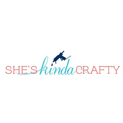 _0001_SKC_LogoWide