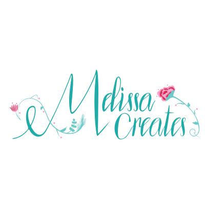 _0006_Melissa-creates_logo