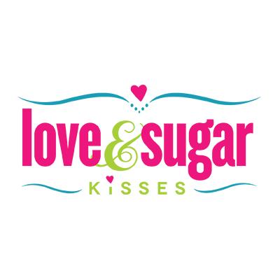 _0008_LSK-Logo