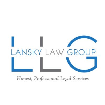 _0009_LLG_Logo-2c