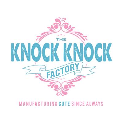 _0010_KKF_Logo