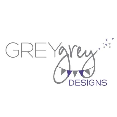 _0013_GreyGreyLogo