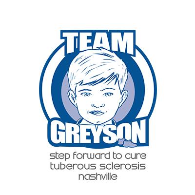 _0014_GreysonTshirt-2014