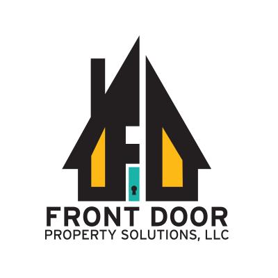 _0015_FrontDoorPS_Logo