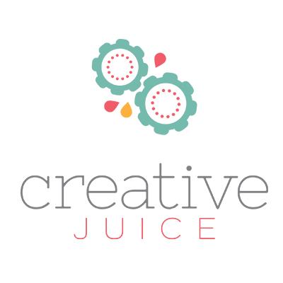 _0020_CJ_Logo