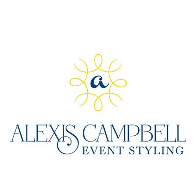 _0026_AlexisCampbelES-Logo