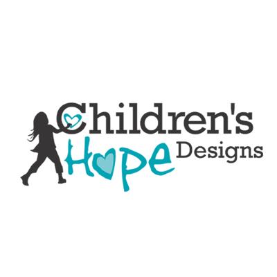 _0027_ChildrensHope