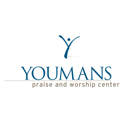 _0032_Youmans-Logo
