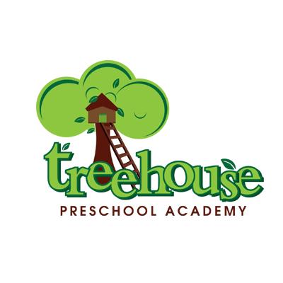 _0038_treehouse