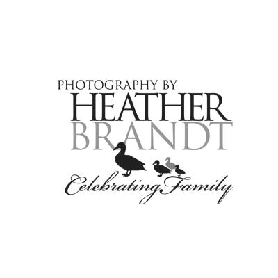 _0040_heather