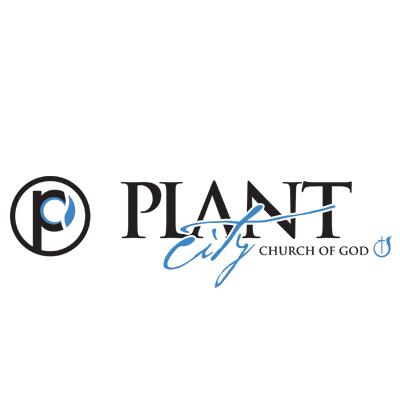_0041_plant-city-cog