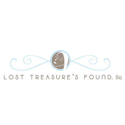 _0043_lost-treasure