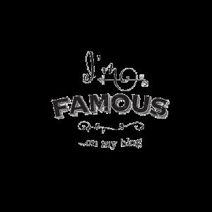 I'mFamous_notepad