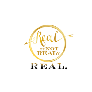 real-or-not