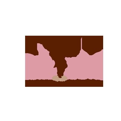 chics