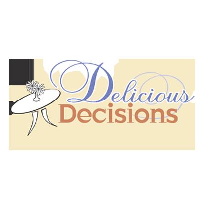 deliciousdecisions