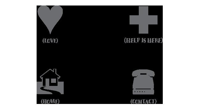 iconsvssymbols